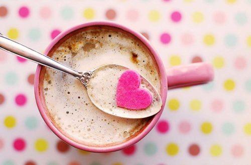bela kafa